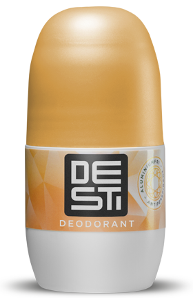 desti-yellow-label-280x445px